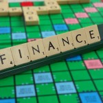 7 Tips for Effective Financial Management