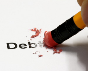 Debt-Elimination-Strategy