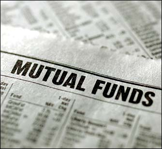 mutual-funds (1)