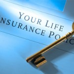 blog_life_insurance_policy