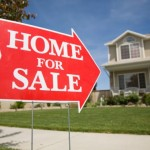 Tips to Add Resale Value for your home
