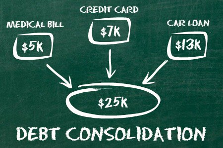 Debt-Consolidation2