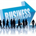 Is small business ownership for you ?