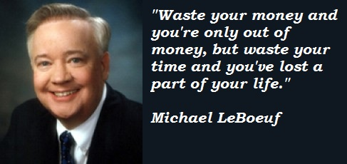 Michael-LeBoeuf-Quotes-1
