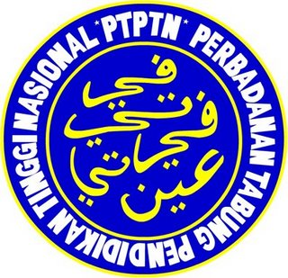 PTPTN loan holders