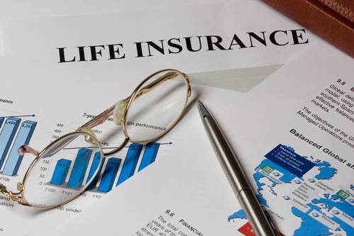 Life Insurance Attorney