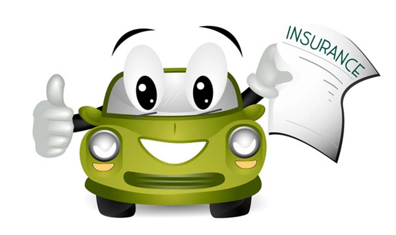 car-insurance-quote
