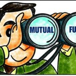 Top 10 Reasons to Invest in Mutual Funds