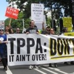 TPPA – what we must know