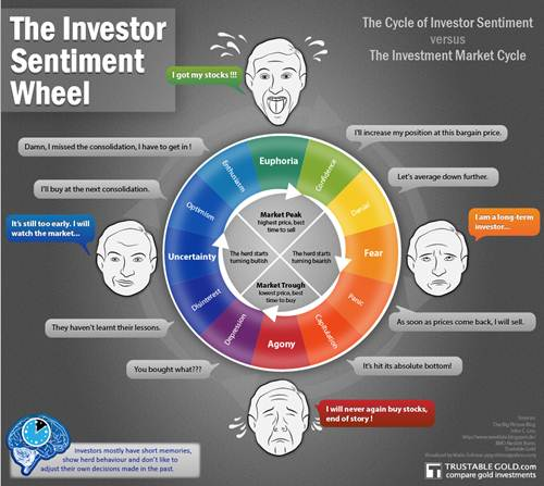 investor-sentiment-wheel