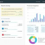 Waveapps – Accounting Apps for Small Business