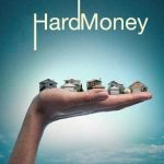 What is Hard Money Loan