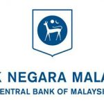 BNM rejects proposal to lengthen the repayment period