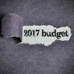 Budget 2017 : Is it good or not?