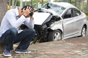 teenage_car_accident_01