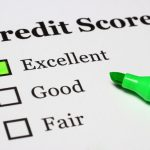 What is Your Commercial Credit Score and How to Improve It?