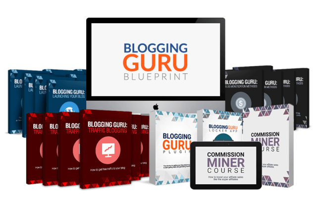 blogging-make-money