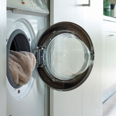 washing-machine-cheap