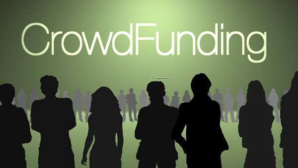 crowdfunding-sites